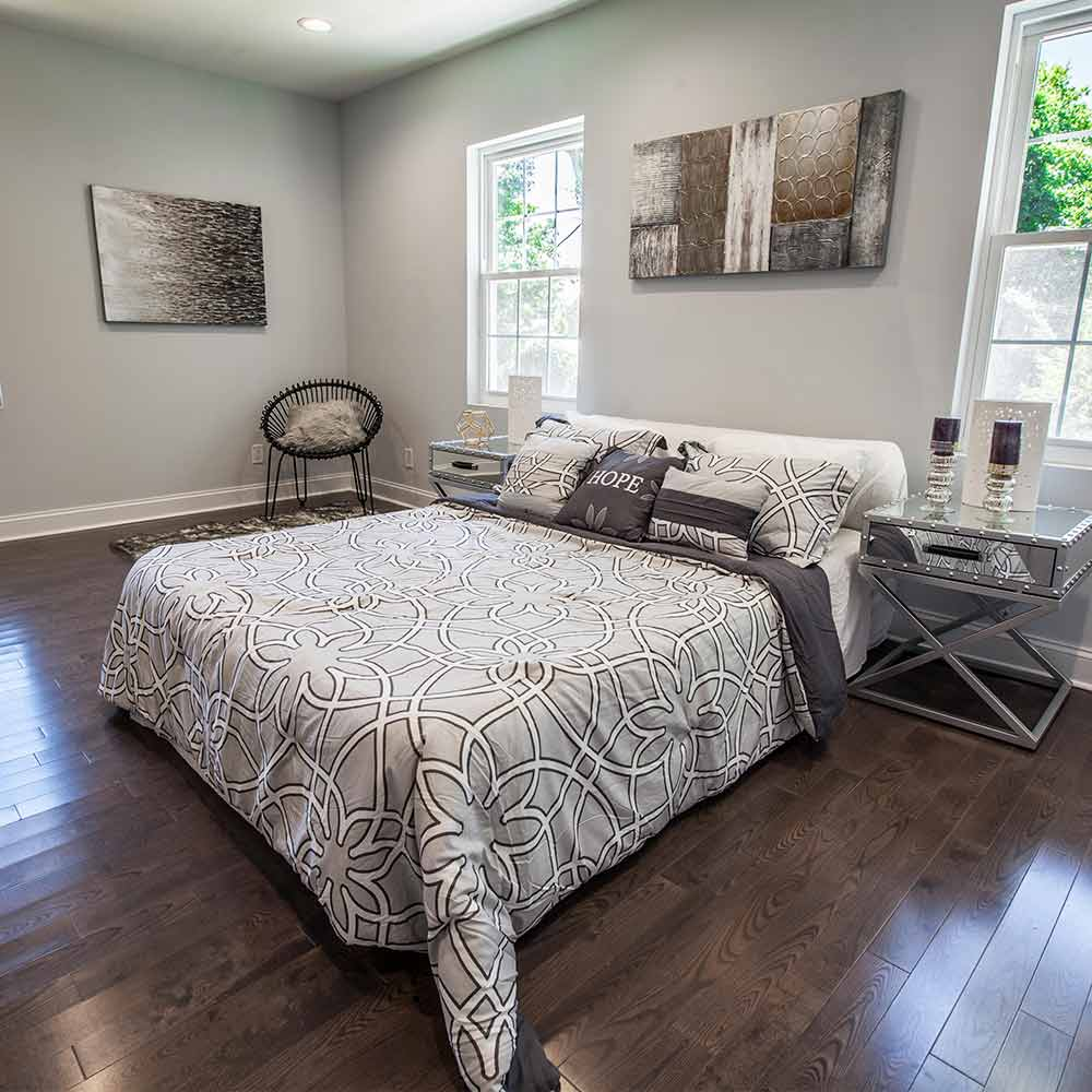 Interior Design Home Staging: Home Staging Philadelphia, PA