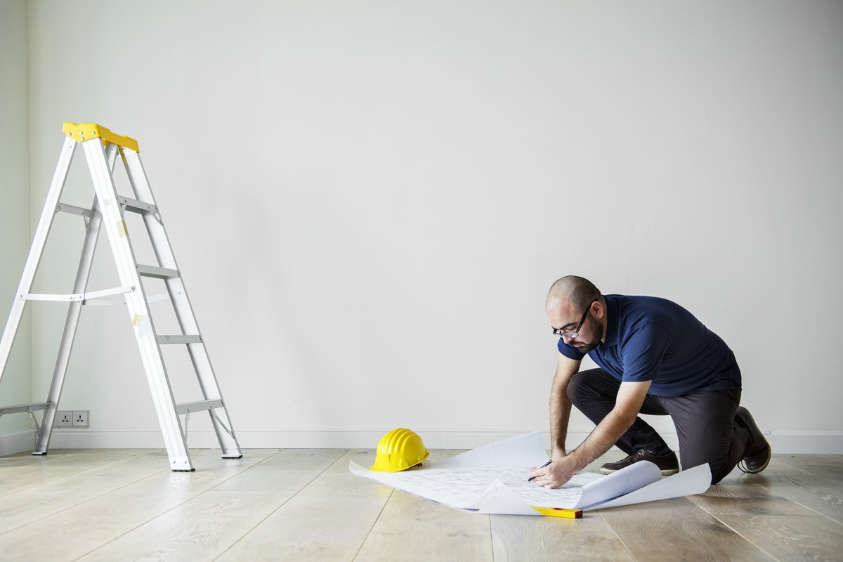 Why Should You Renovate Your House Before Selling It