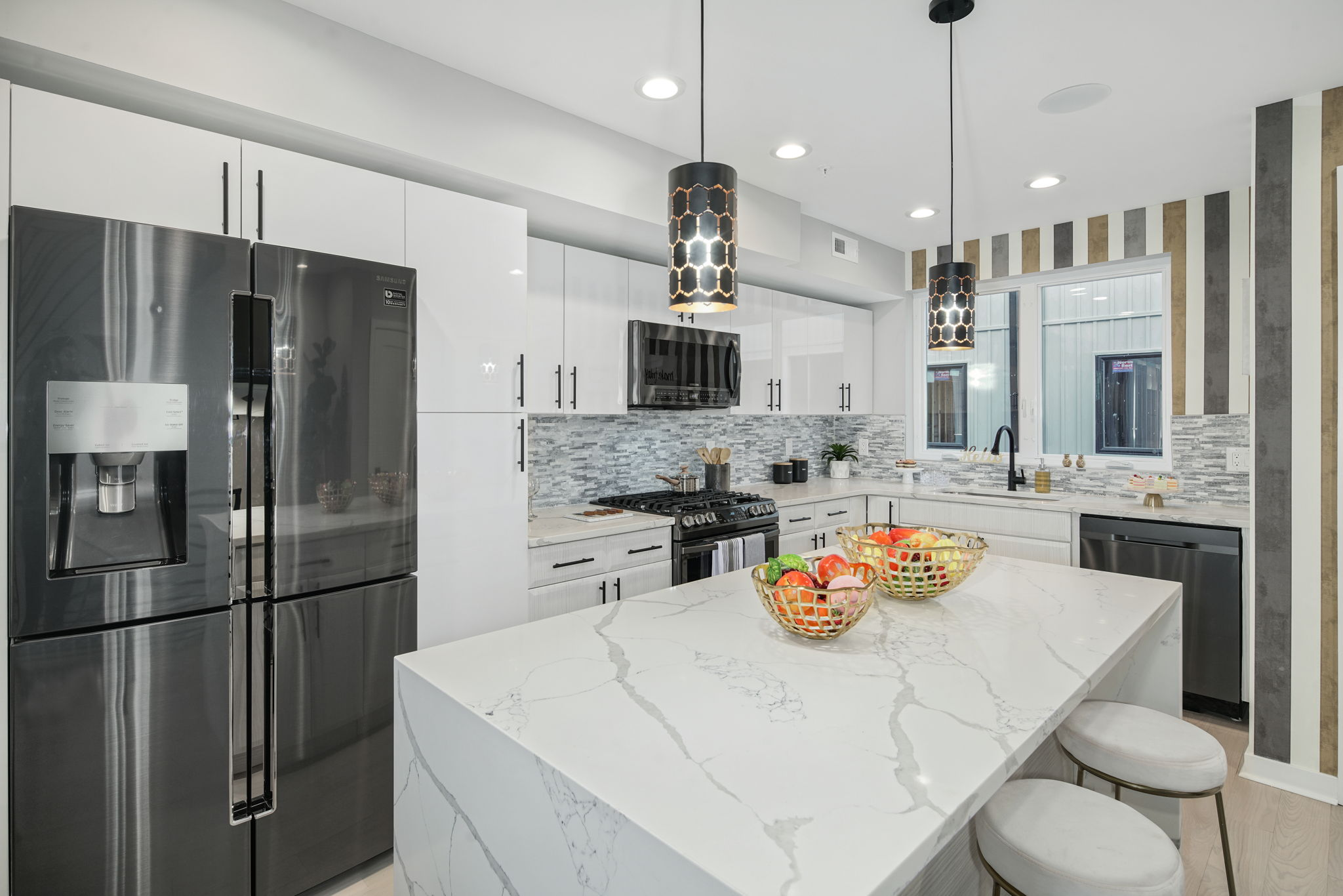 Ideal Interior Design Solutions for Real Estate in Philadelphia, PA